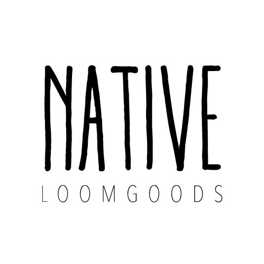 Native Loom Goods